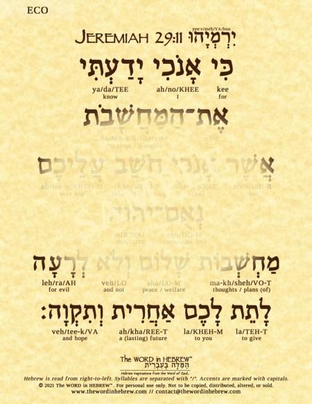 jeremiah29_11_hebrew_V_ECO_web_2021