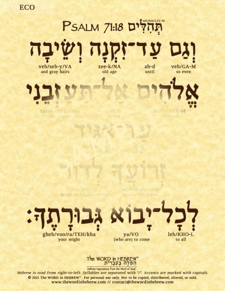 psalm71_18_hebrew_web_ECO_2021