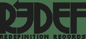 redefinition-records_dark
