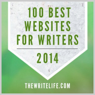 100_best_websites_writelife325px