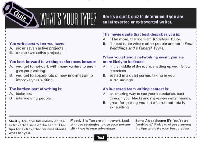 introverted_extroverted_writerquiz650px