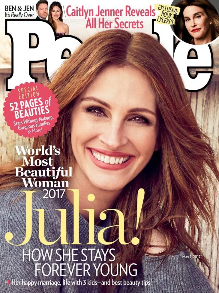 julia-people.jpg