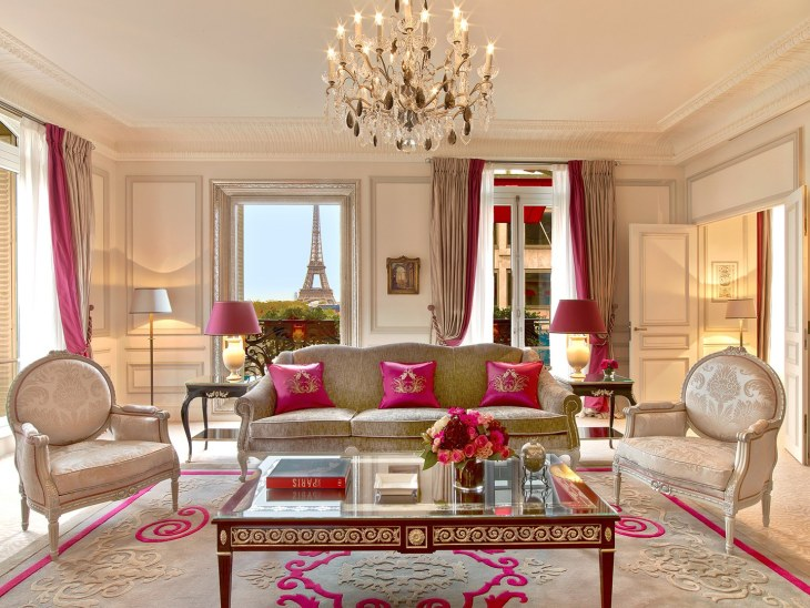 Suite-HotelPlazaAthenee-Paris-CRHotel