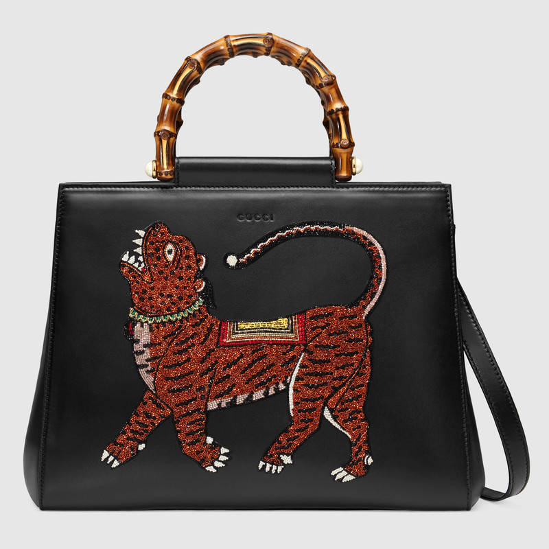 453766_DVU3G_1093_001_084_0000_Light-Gucci-Nymphaea-leather-top-handle-bag-2