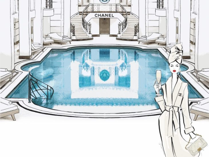 PARIS_DO_CHANEL-SPA-1024x768