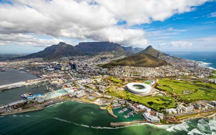 cape-town-south-aftrica-xlarge