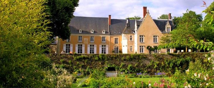 chateaudelabarre-accueil