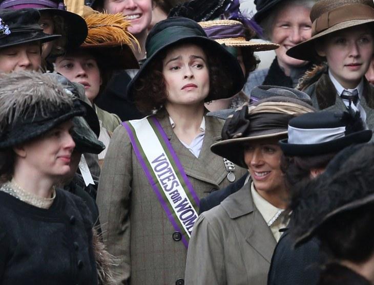 entertainment-2015-06-40-suffragette-movie-getty-main