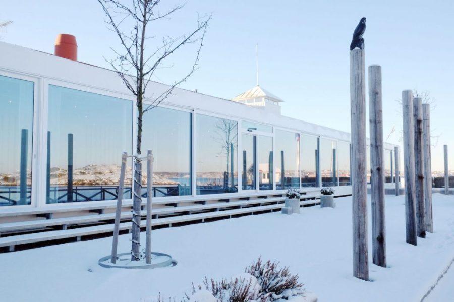 hotellet-vinter-3-1024x682