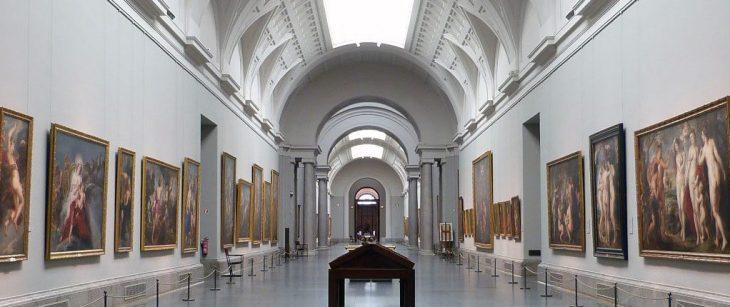 museo-del-prado-1-1024x430