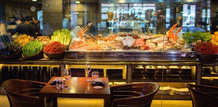 novikov-asian-restaurant3-1024x504