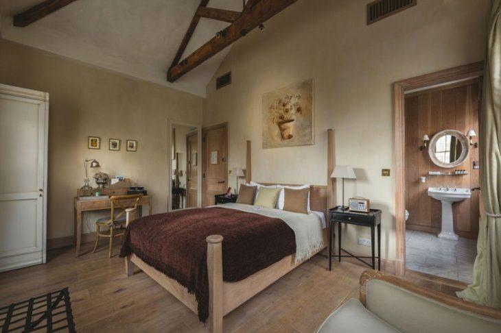 Pimlico-Room-1024x682