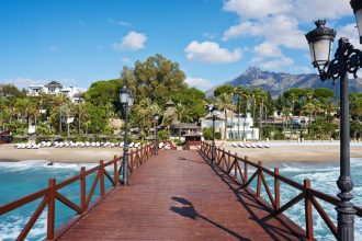 puente-romano-beach-resort-spa-marbella-20-1024x683
