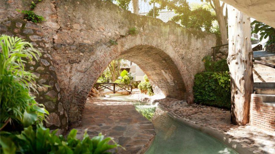 Puerto_Romano_2048X1152-1024x576