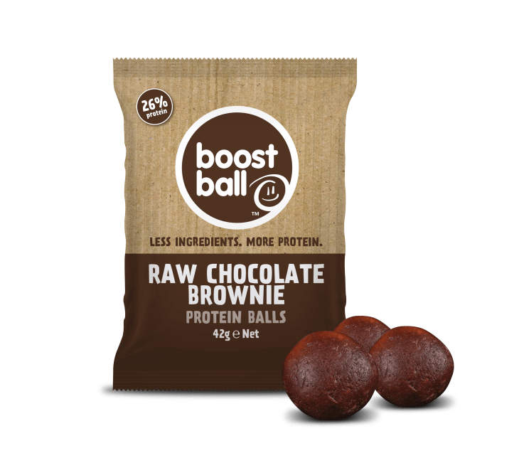 raw-chocolate-with-balls.png