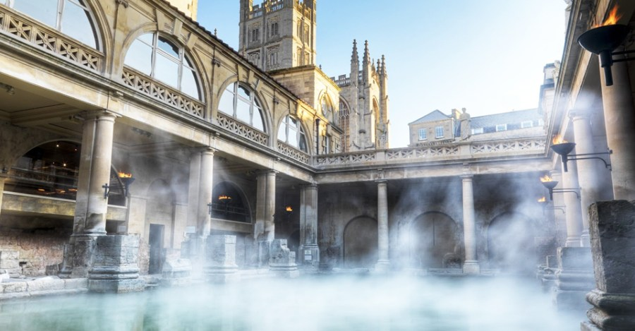 Roman-Baths-2-bath-somerset-les-deux-messieurs-luxury-hotel-and-travel-reviews-written-from-a-gay-perspective-1