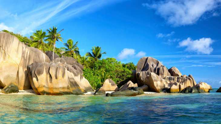 seychelles-39683970-1508946740-ImageGalleryLightboxLarge
