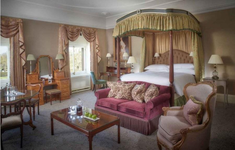 Top-Bedrooms-Gibson-Cliveden-1024x658