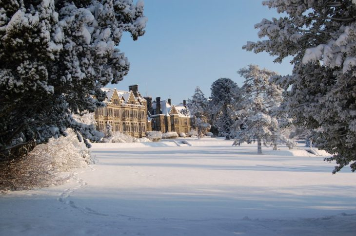 Winter-at-Ashdown-Park-1024x681