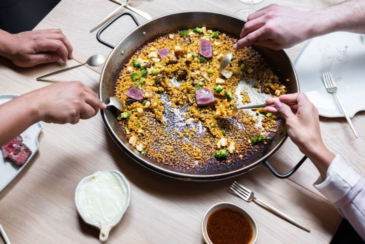 arros_qd_michelin_star_paella_london.0