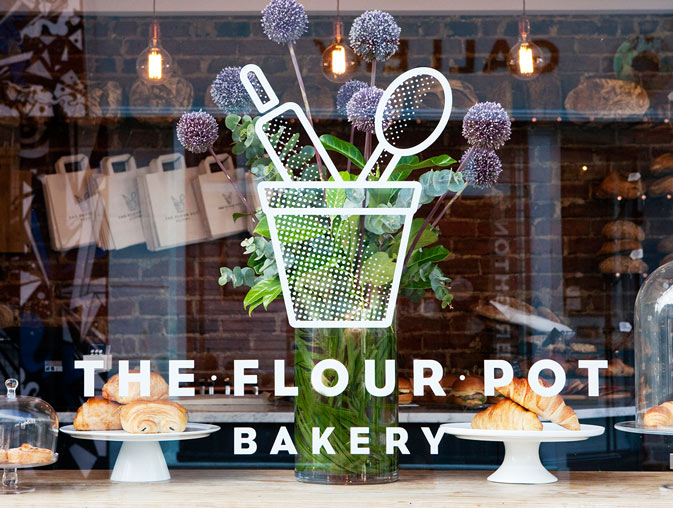 floupot-window-brand