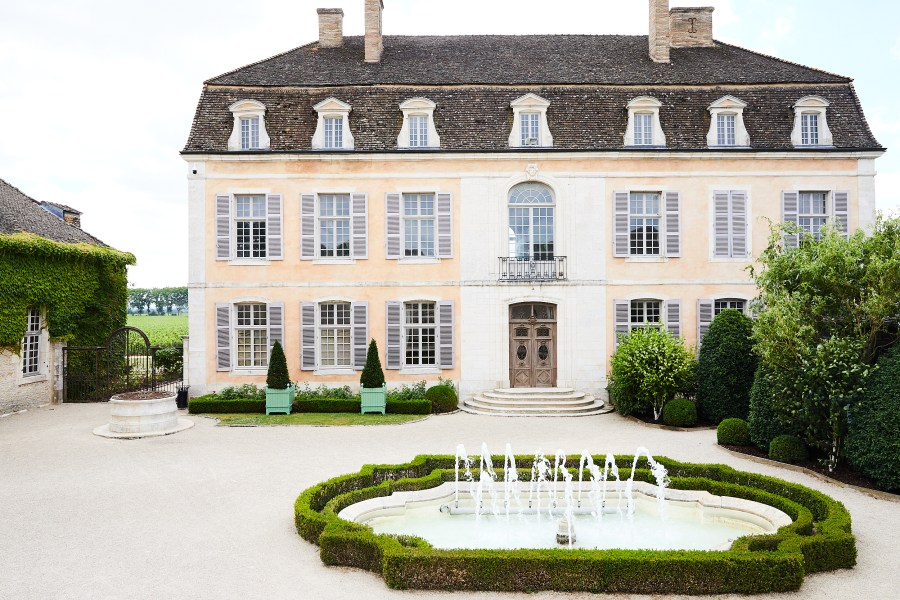 Chateau_du_Pommard_151