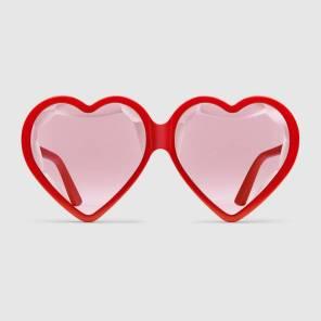 520120_J0070_6505_001_100_0000_Light-Specialized-fit-heart-frame-acetate-sunglasses