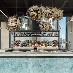 The Collective_Canary Wharf_Bar