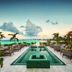 belmond cap juluca - The Wordrobe Anguilla travel guide