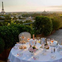 diner romantique Guillaume de Laubier_preview