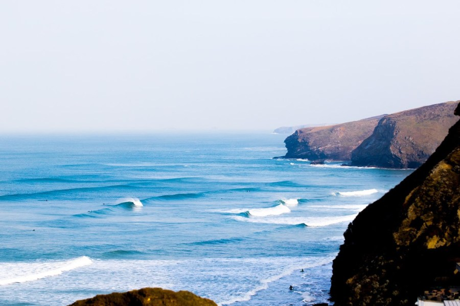 Watergate-Bay-for-web