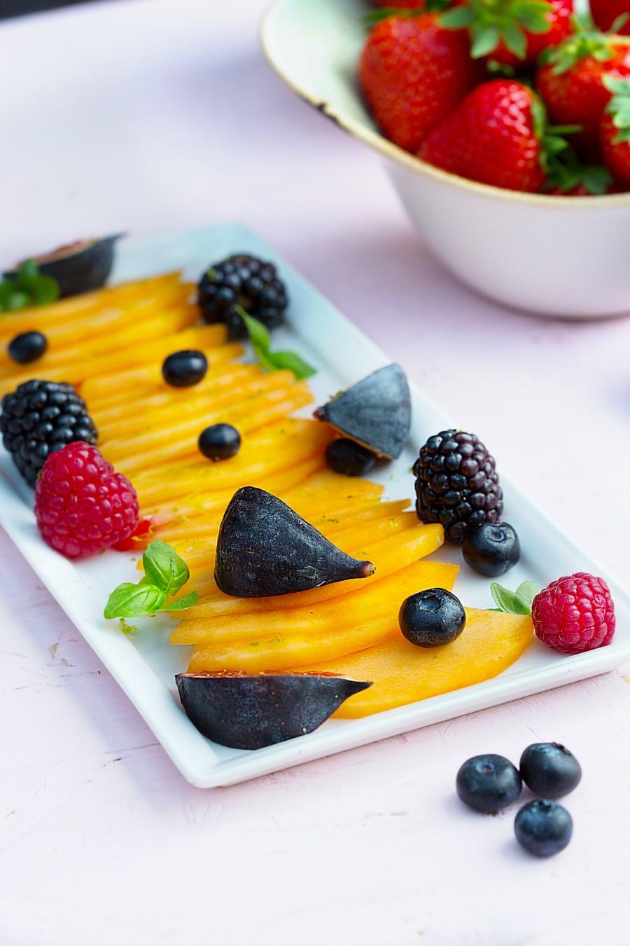 Roast_Seasonal-fruit-platter_Low-res_P2