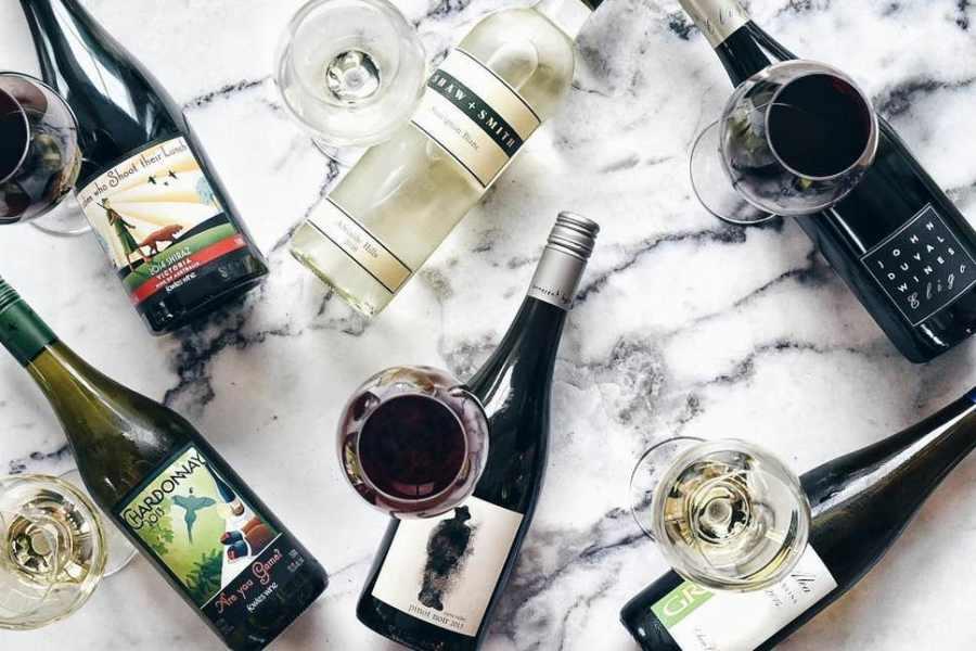 daisy-green-australian-wine-dinner0801