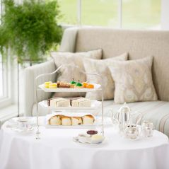 Coworth Park-Afternoon tea-highres_preview