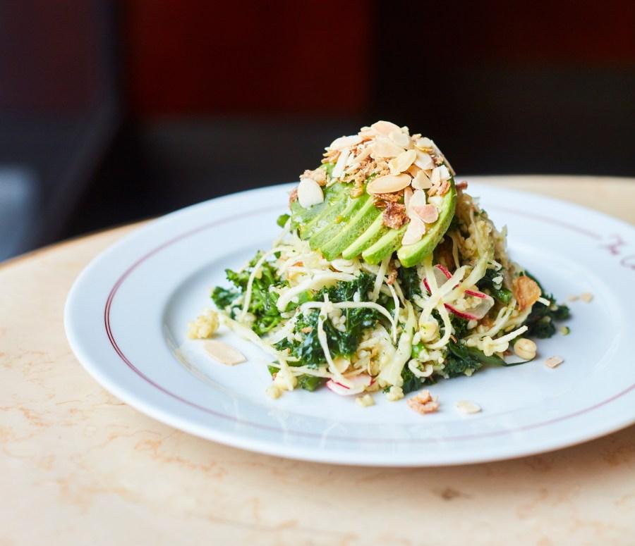 The Colony Grill Room - Superfoods Salad - David Loftus.jpg