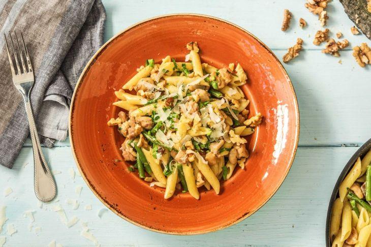 venetian-chicken-pasta-wk-20-1136ad72