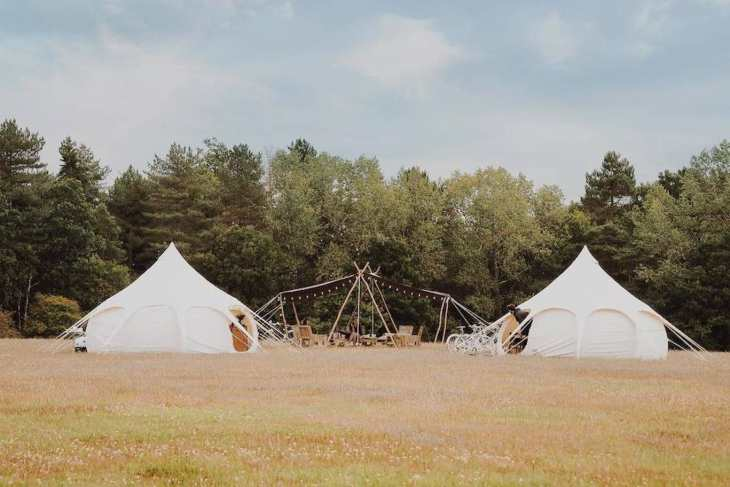 camp-hox-14