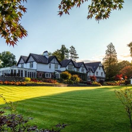 New-packagages-for-2020-at-Linthwaite-House