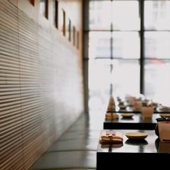 Miyako Restaurant Review