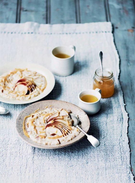 Dale Pinnock's Pear & Tahini Porridge.jpg
