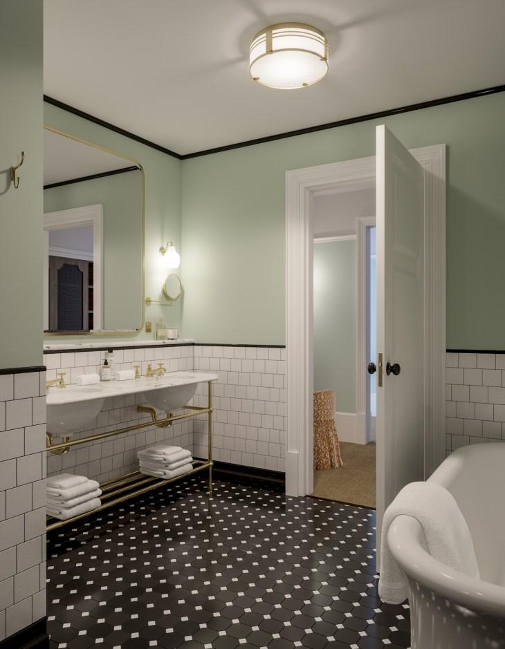 Bathroom_0331_PS