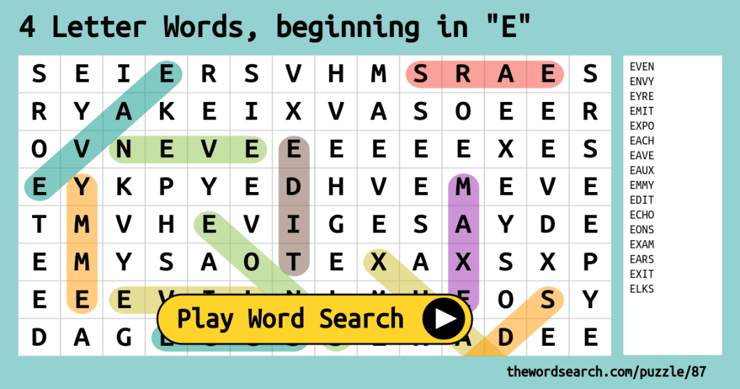 8 Letter Words Starting With Expo Best Letter