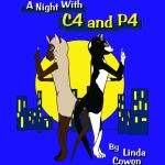 A Night With Cover (2)