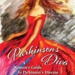 Parkinsons Diva