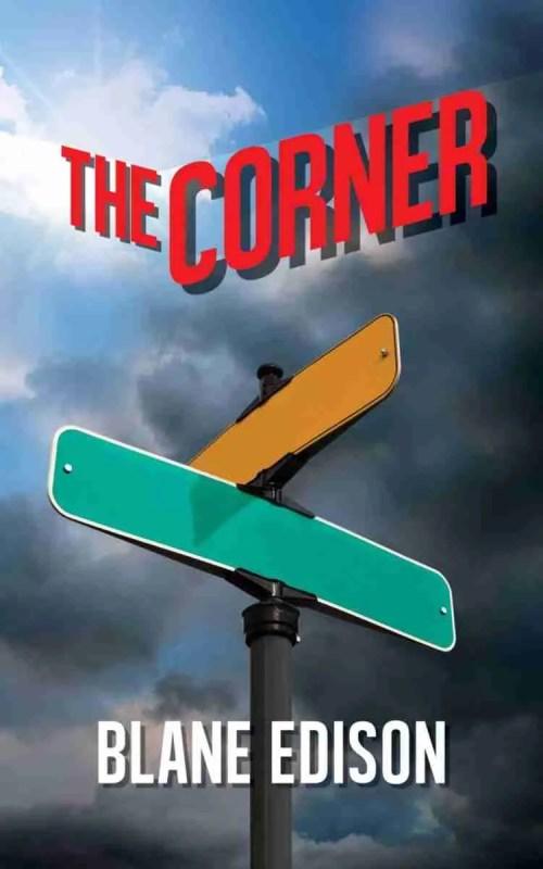 The Corner – final jpg