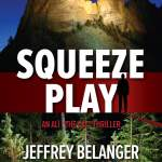 Squeeze Play Cover v.5