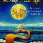 Moonlight Feels Right – Final Cover – Bruce Blackman TRTM 9 v6-03
