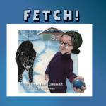 Fetch Cover