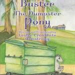 9781948225540-Case Buster Digital