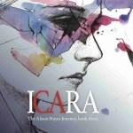 Icara cover – fullsizeoutput_797c